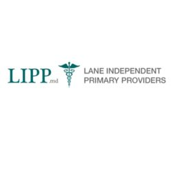 LIPP.MD