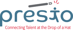 Presto_Logo_wTag_RGB (1)