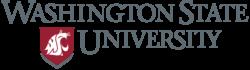 Washington_State_University_logo
