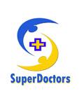 super logo copy.jpg2