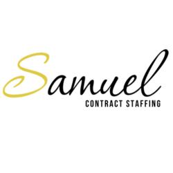 SamuelStaffing