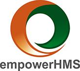 emhs-logo